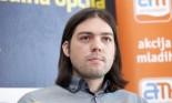Luka Stanzl/PIXSELL