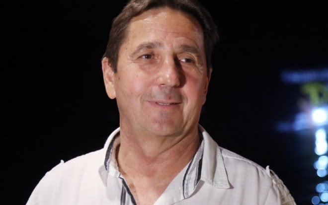 Dusko Jaramaz/PIXSELL