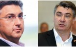Davor Javorovic/PIXSELL/Dusko Jaramaz/PIXSELL