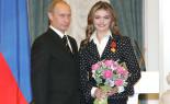 putinkabaeva
