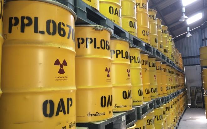 radioactive_keeper_drums-660x413