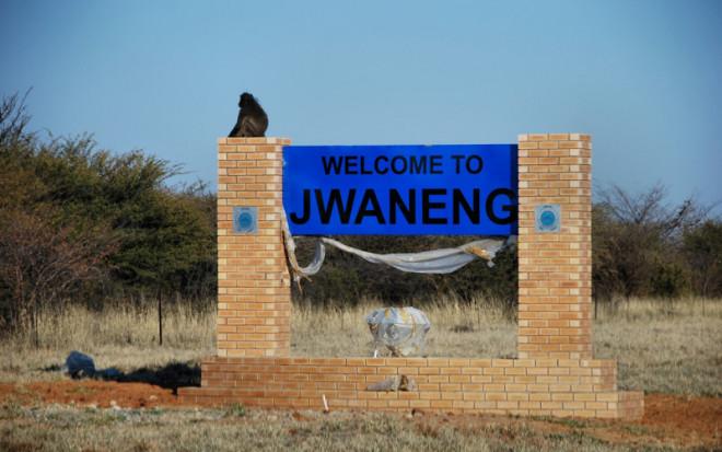 welcome_to_jwaneng-e1475133636808