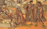 asteci