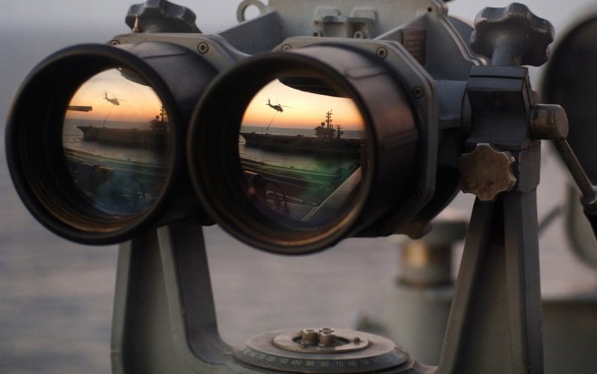 binoculars-67535_960_720