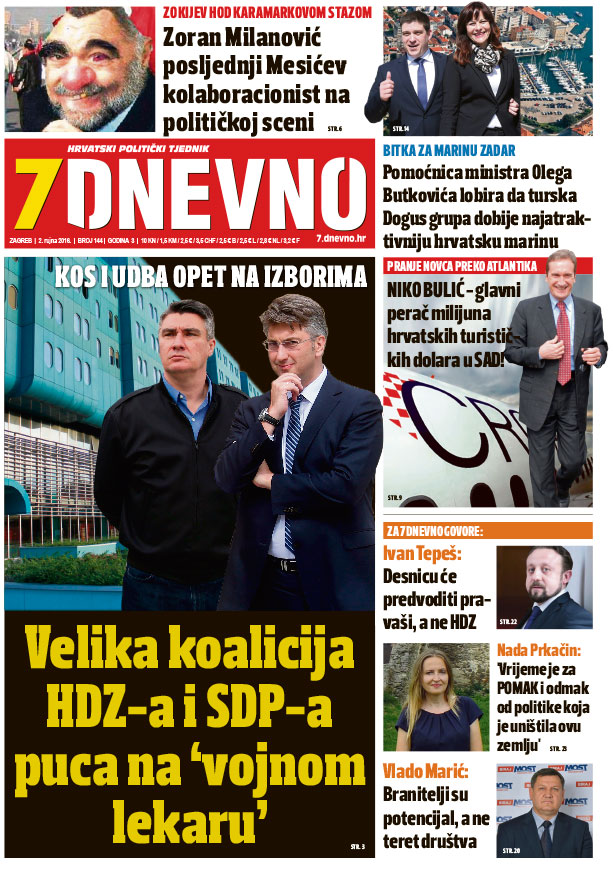 cover_144