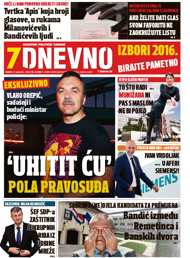 cover_145
