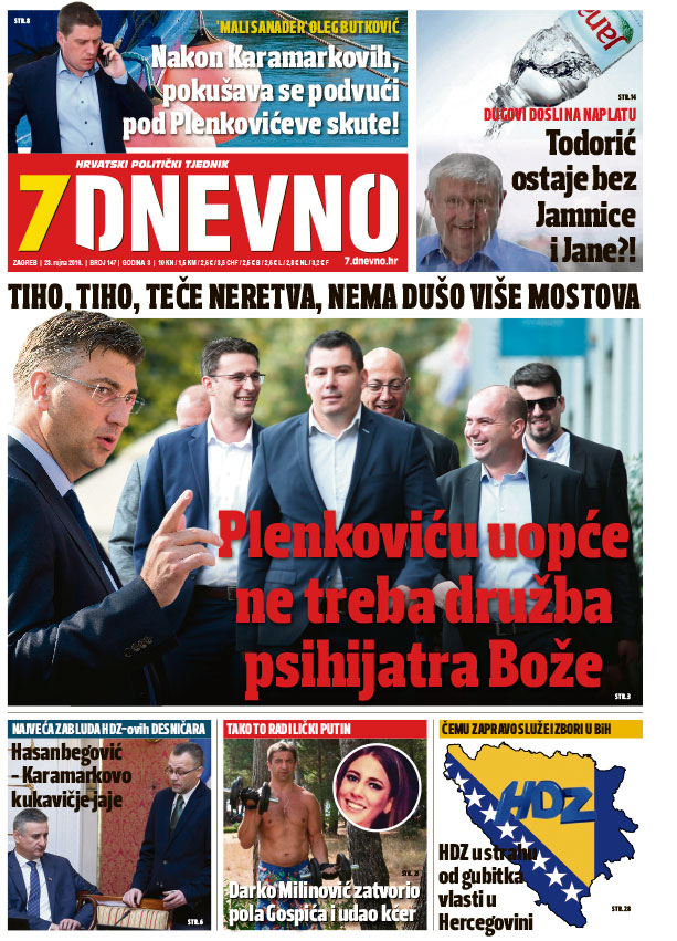 cover_147
