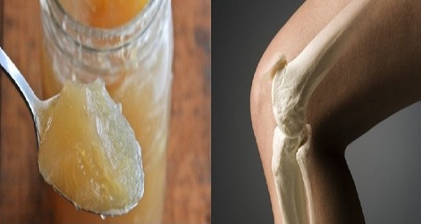 doctors-are-amazed-this-recipe-strengthens-and-restores-bones-knees-and-joints