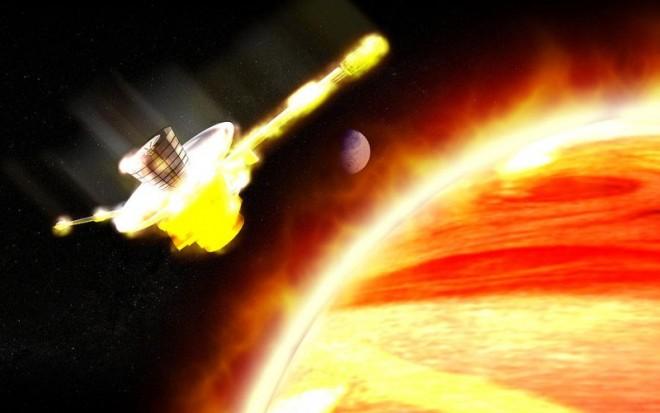 galileo-spacecraft-burning-up-in-jupiter-christian-darkin-e1474199037429
