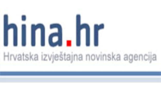 hina_logo_625