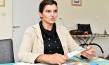 Vedran Sitnica/Zadarski list