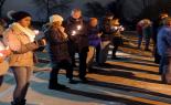 molitva-na-ulicama