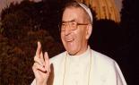 papa-ivan-pavao-1