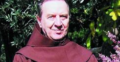 redovnik