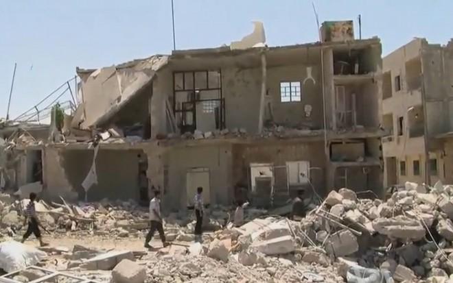 sirija4-foto