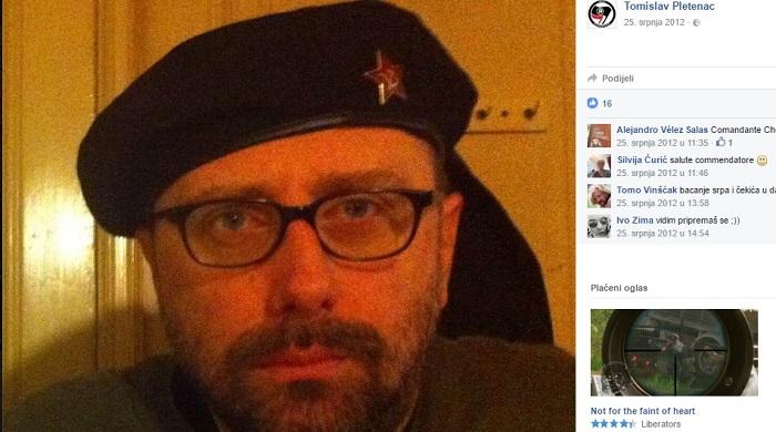 tomislav-pletenac-sa-zvijezdom-petokrakom