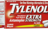 tylenol-e1475082429887
