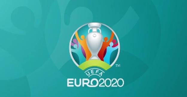 UEFA/Screenshot