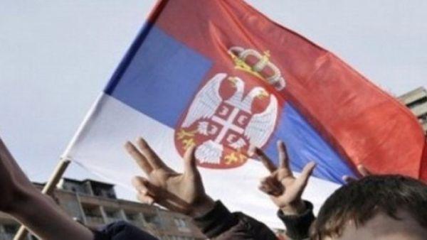zastava-srbije-14092015