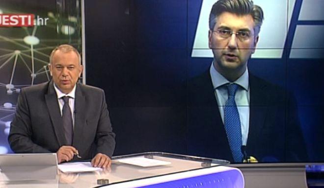 Screenshoot/RTL