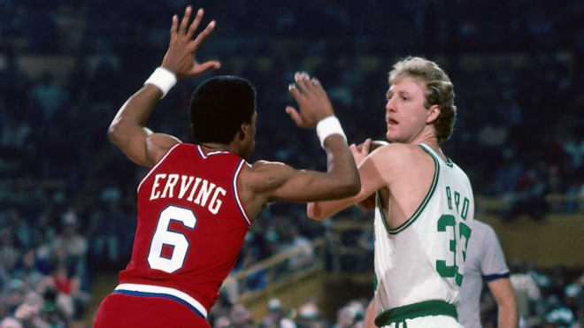 083014-nba-larry-bird-julius-erving-ln-pi-vresize-1200-675-high-85