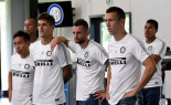 perisic brozovic inter