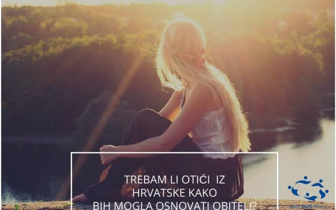 WYA Croatia