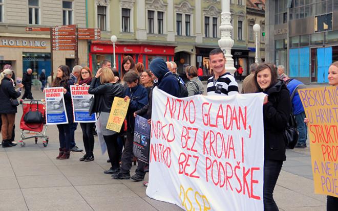 Caritas Zagrebačke nadbiskupije