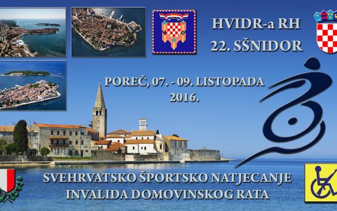 22-ssnidor-porec-2016