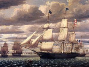 800px-clipper_ship_southern_cross_leaving_boston_harbor_1851