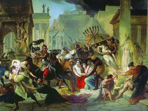 800px-genseric_sacking_rome_455