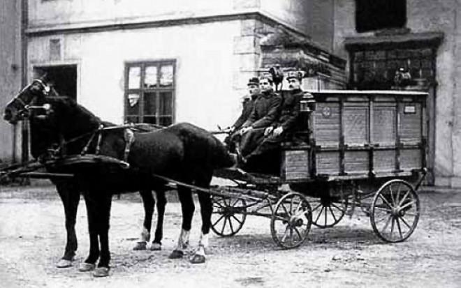 8a-1910-hitna-pomoc-zagreb
