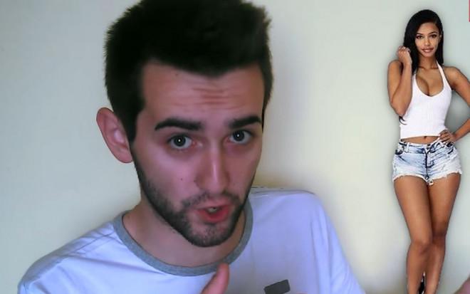 Screenshoot/Youtube