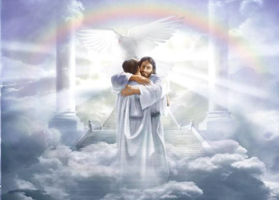 god-loves-us