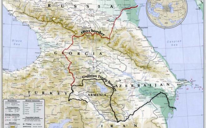 gulistan-treaty-e1477128619159
