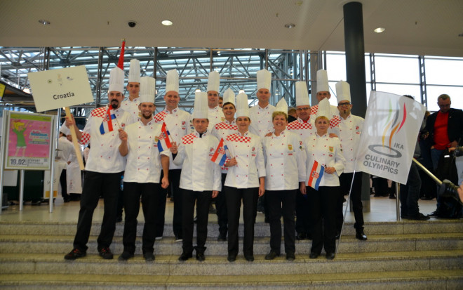 ika-kulinarska-olimpijada-2016_0185