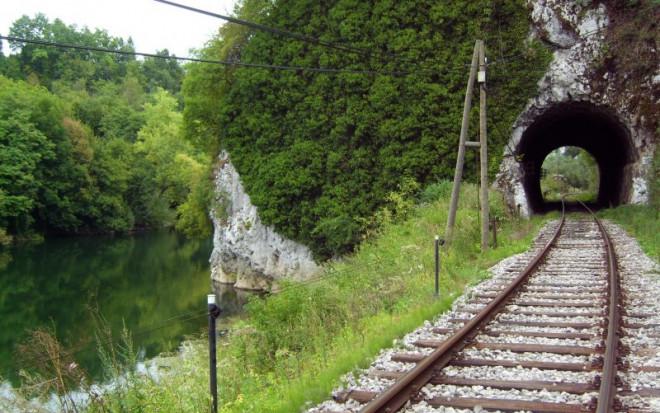 kupa-eisenbahntunnel-e1477125418481