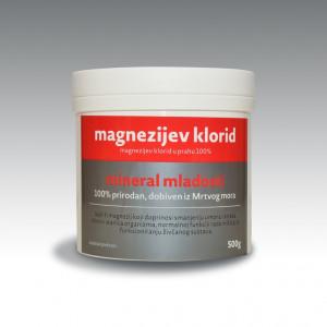 magnezijev-klorid2