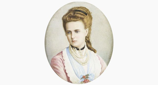 maria_alexandrovna_by_edward_lossier_1895