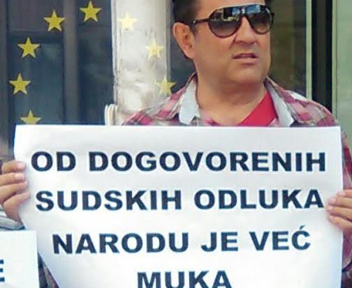 mirko-dukic-delozacija-19-10-2016-1