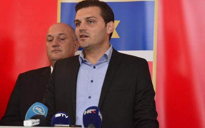 Ivica Galovic/PIXSELL