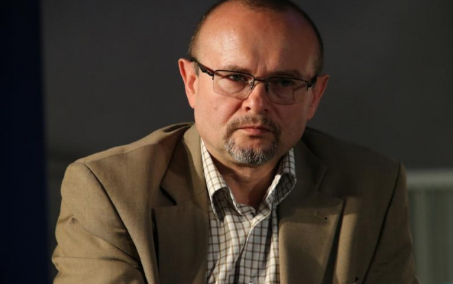 Ivo Cagalj/PIXSELL