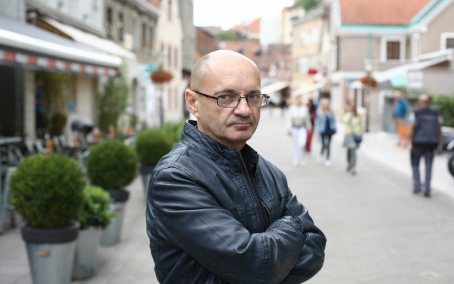 Zeljko Lukunic/PIXSELL