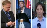 Davor Visnjic/PIXSELL, Goran Stanzl/PIXSELL,