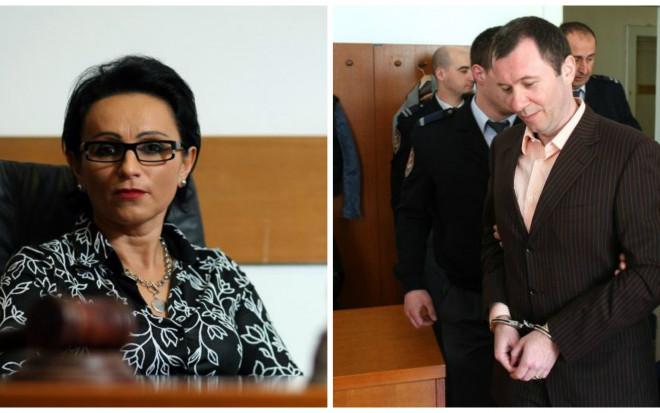 Sanjin Strukic/PIXSELL/Jurica Galoic/PIXSELL