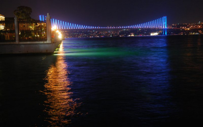 pont_du_bosphore_istanbul-e1477658164567