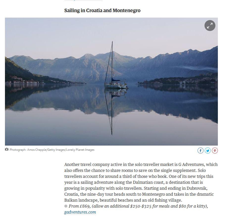 screenshot: Guardian