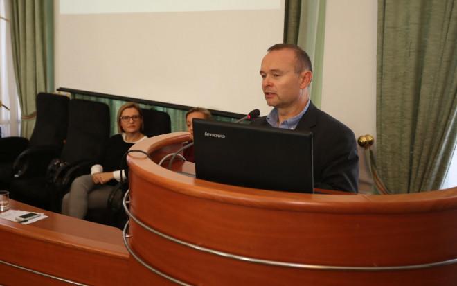 seminar-za-poduzetnice_osijek_davor-skrlec