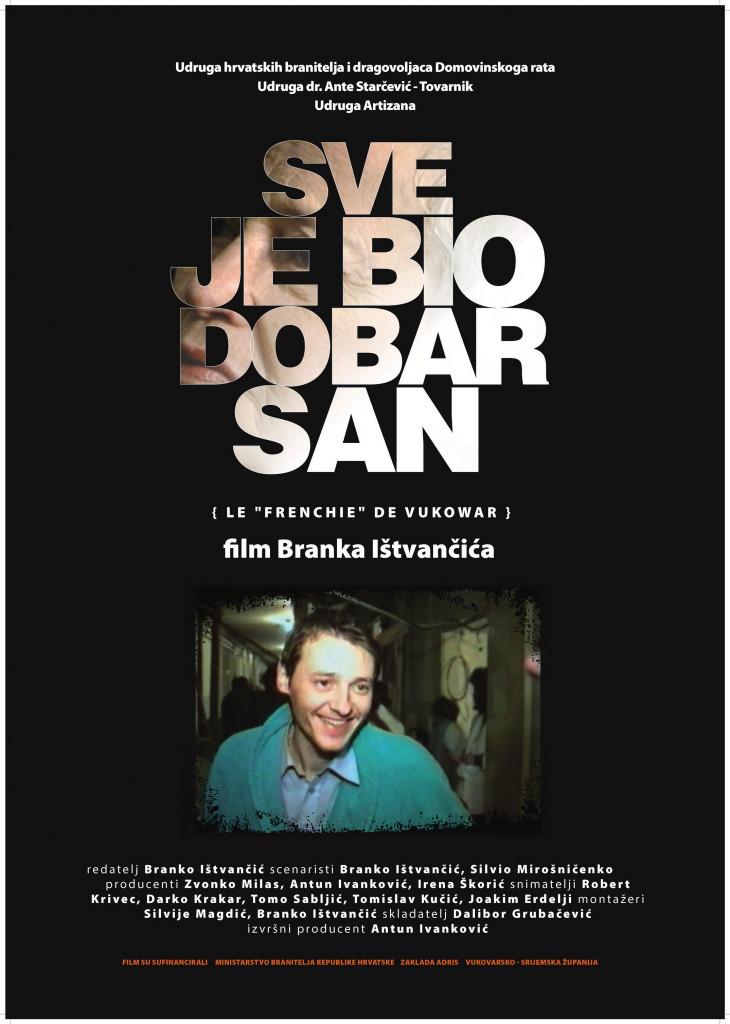 sve-je-bio-dobar-san-poster_b1_8-1