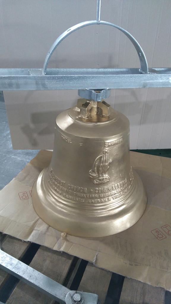 zvono-za-keniju-2